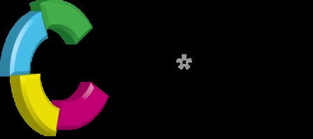 PaSavICT_outline-ICTdiejebegrijpt