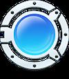 Download Remotix QC